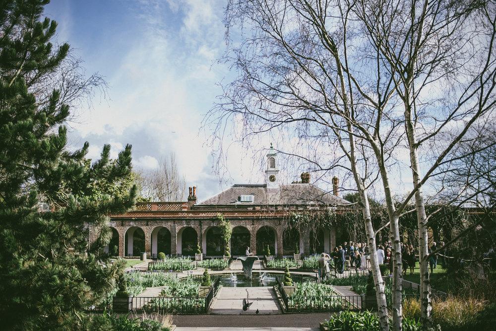 kensington-garden-pavilion-wedding-426.jpg