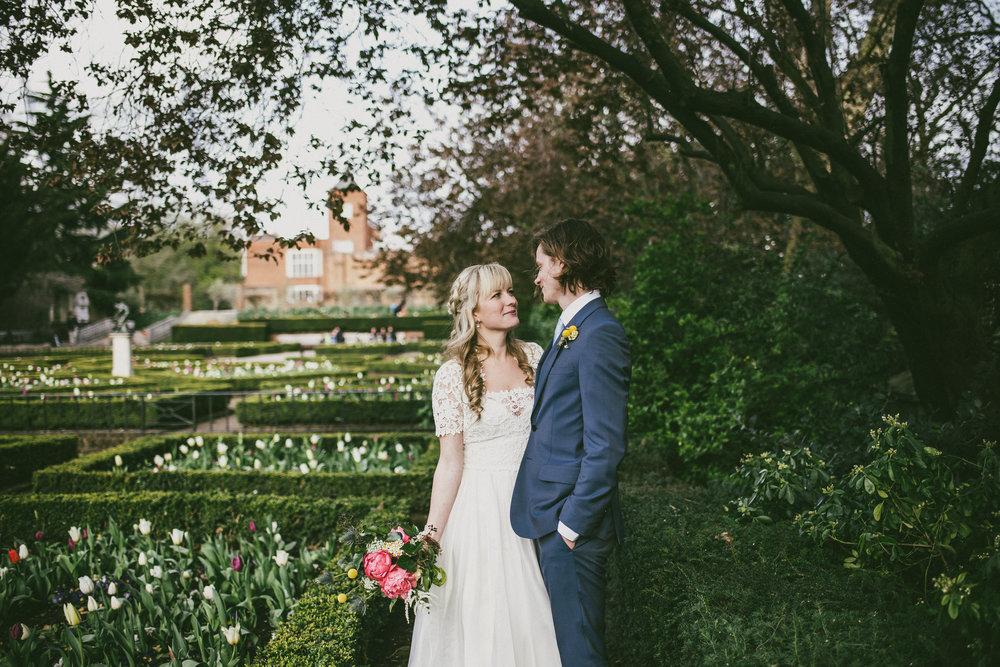 kensington-garden-pavilion-wedding-436.jpg
