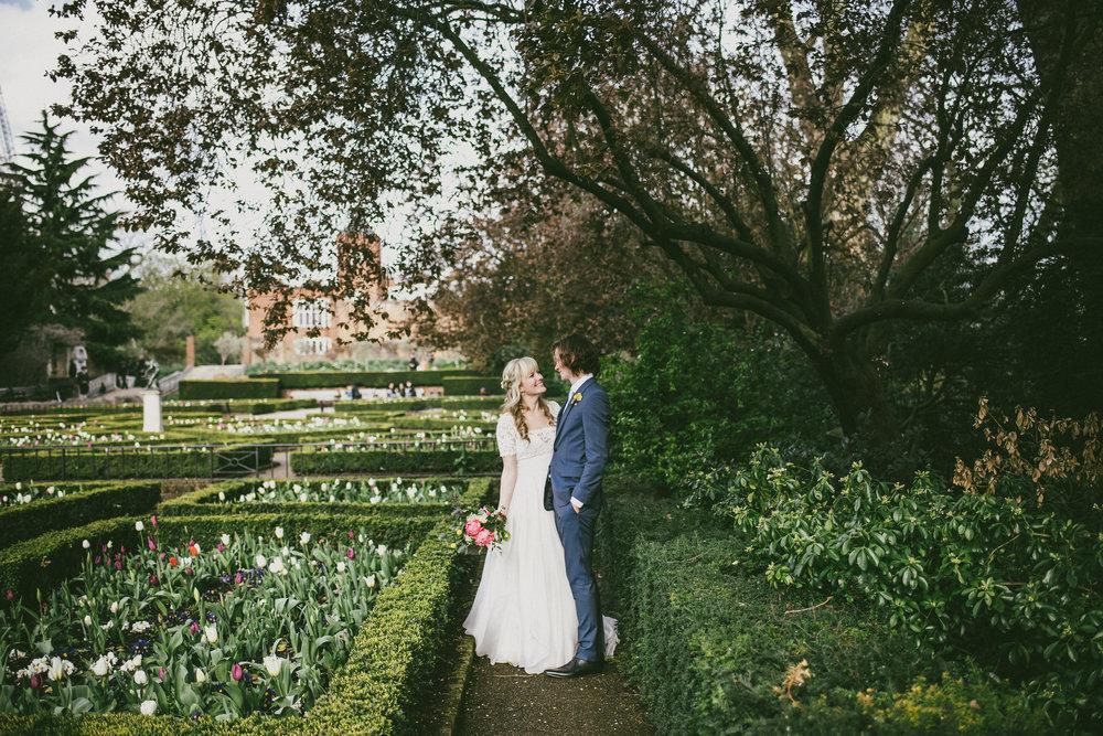 kensington-garden-pavilion-wedding-435.jpg