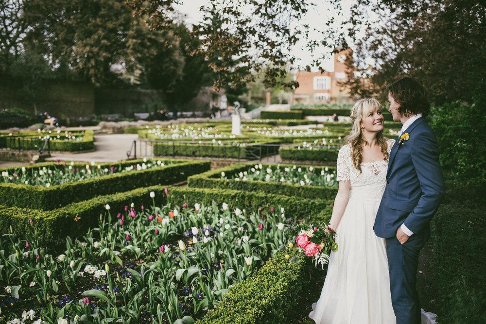 kensington-garden-pavilion-wedding-437.jpg