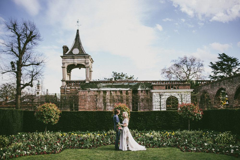 kensington-garden-pavilion-wedding-443.jpg