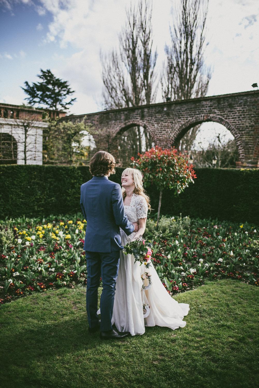 kensington-garden-pavilion-wedding-448.jpg