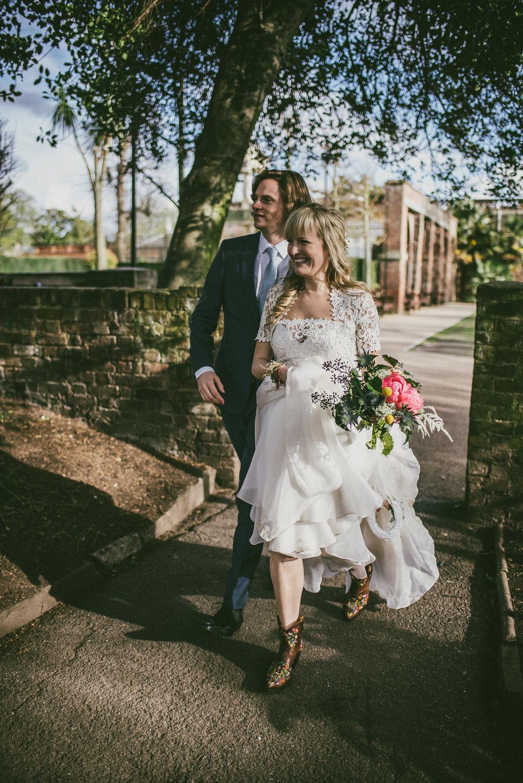 kensington-garden-pavilion-wedding-451.jpg