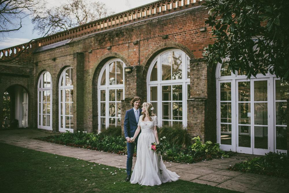 kensington-garden-pavilion-wedding-460.jpg
