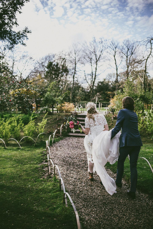 kensington-garden-pavilion-wedding-452.jpg