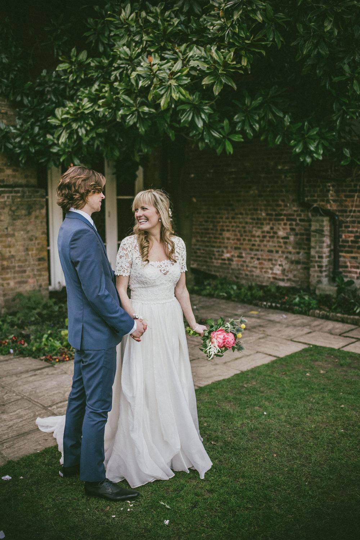 kensington-garden-pavilion-wedding-462.jpg