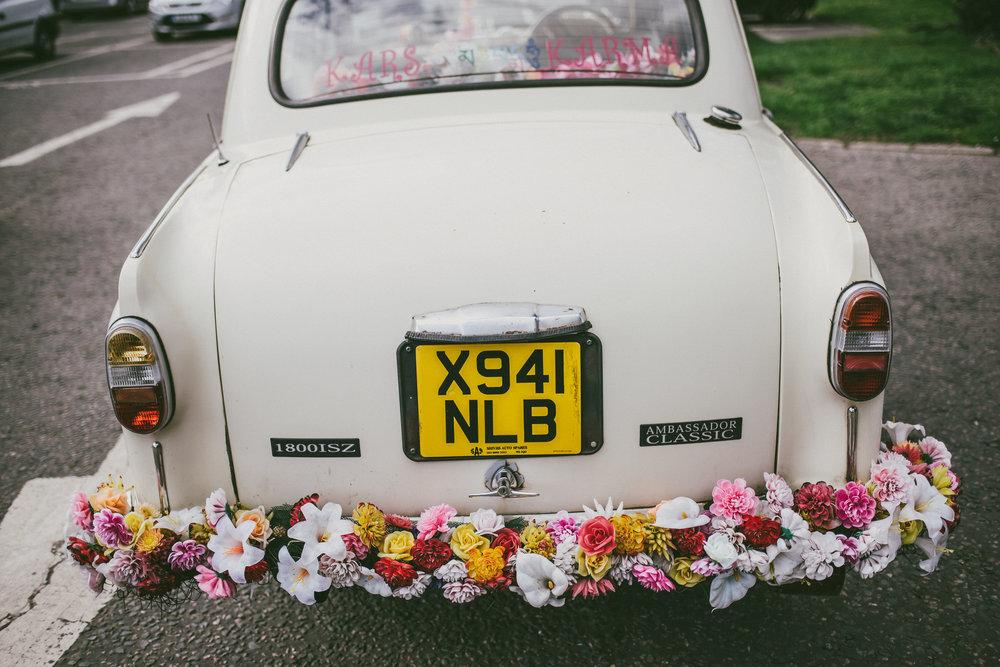 kensington-garden-pavilion-wedding-471.jpg