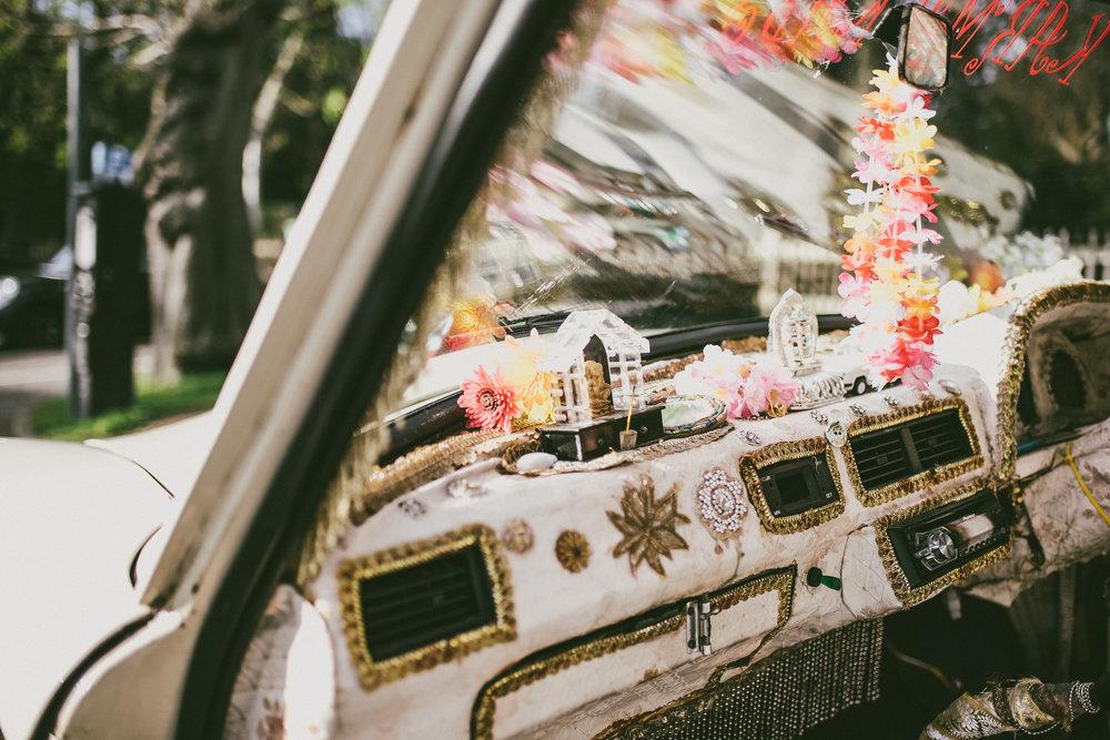 kensington-garden-pavilion-wedding-473.jpg