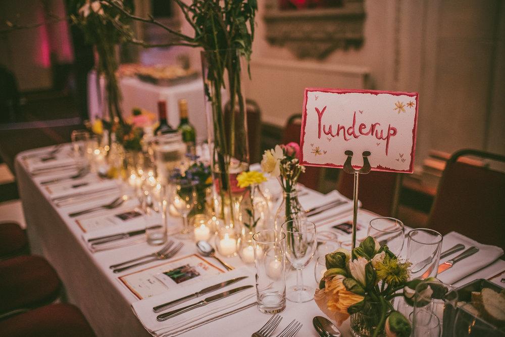 kensington-garden-pavilion-wedding-479.jpg