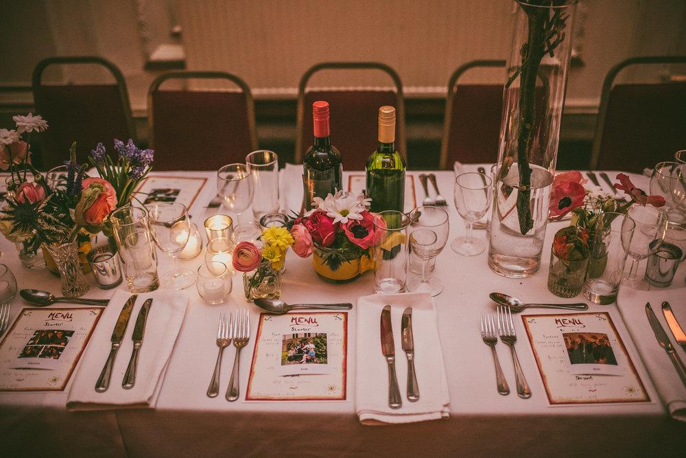 kensington-garden-pavilion-wedding-481.jpg