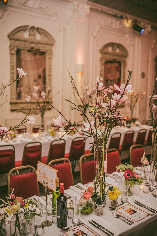 kensington-garden-pavilion-wedding-482.jpg