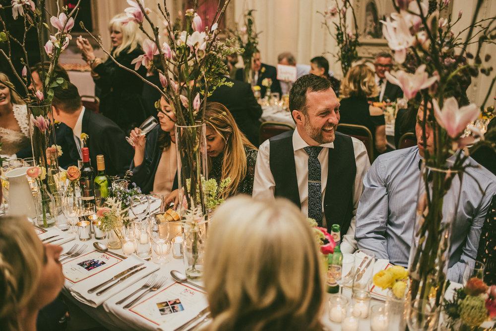 kensington-garden-pavilion-wedding-517.jpg