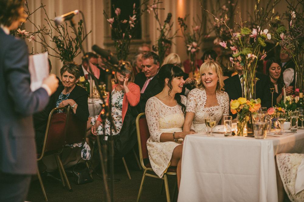 kensington-garden-pavilion-wedding-544.jpg