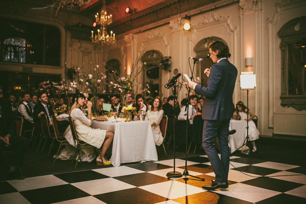 kensington-garden-pavilion-wedding-550.jpg