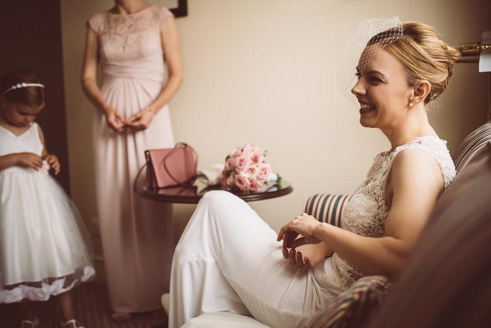 surrey-traditional-country-club-wedding-50.jpg