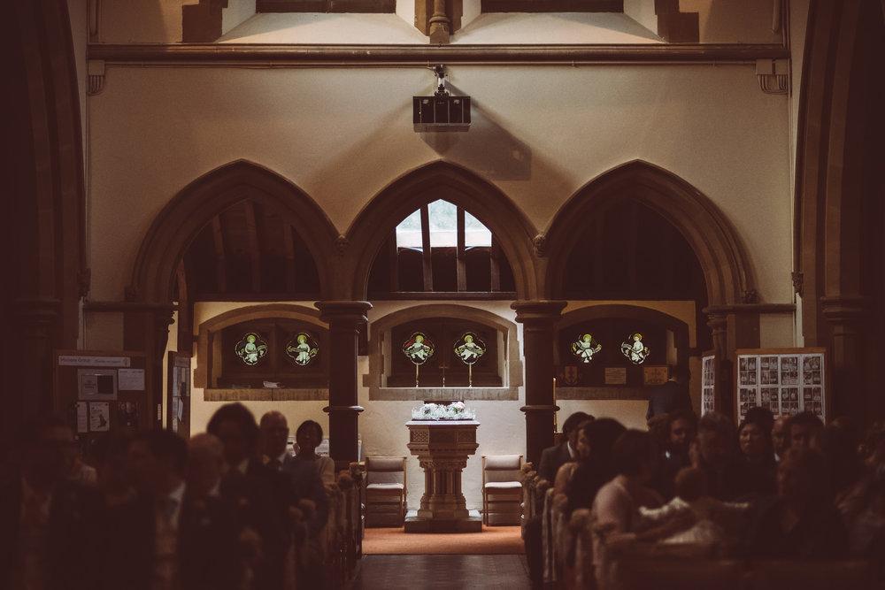 surrey-traditional-country-club-wedding-99.jpg