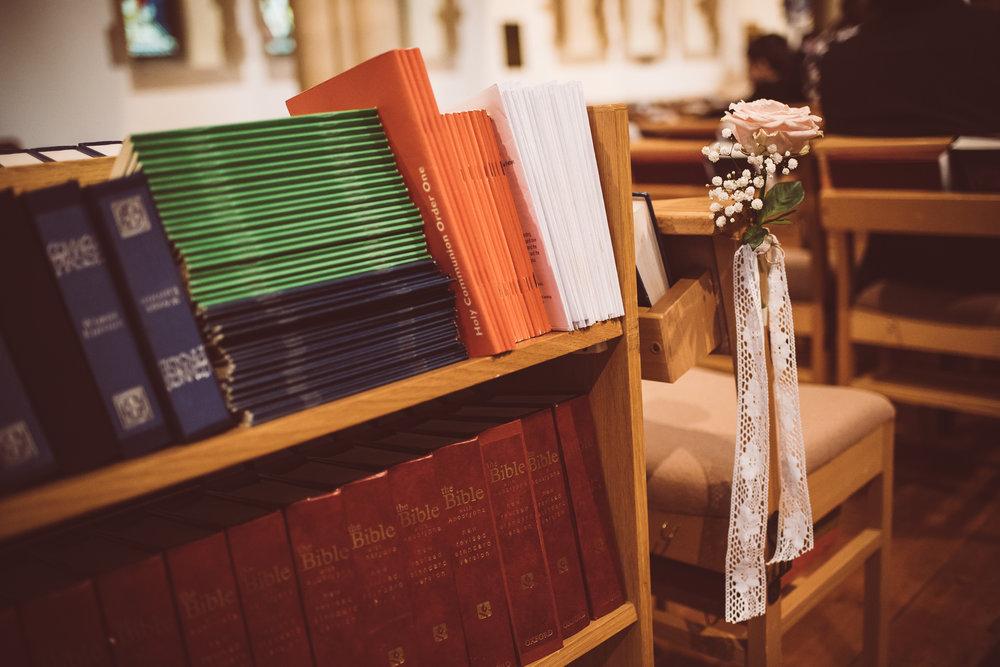 surrey-traditional-country-club-wedding-100.jpg