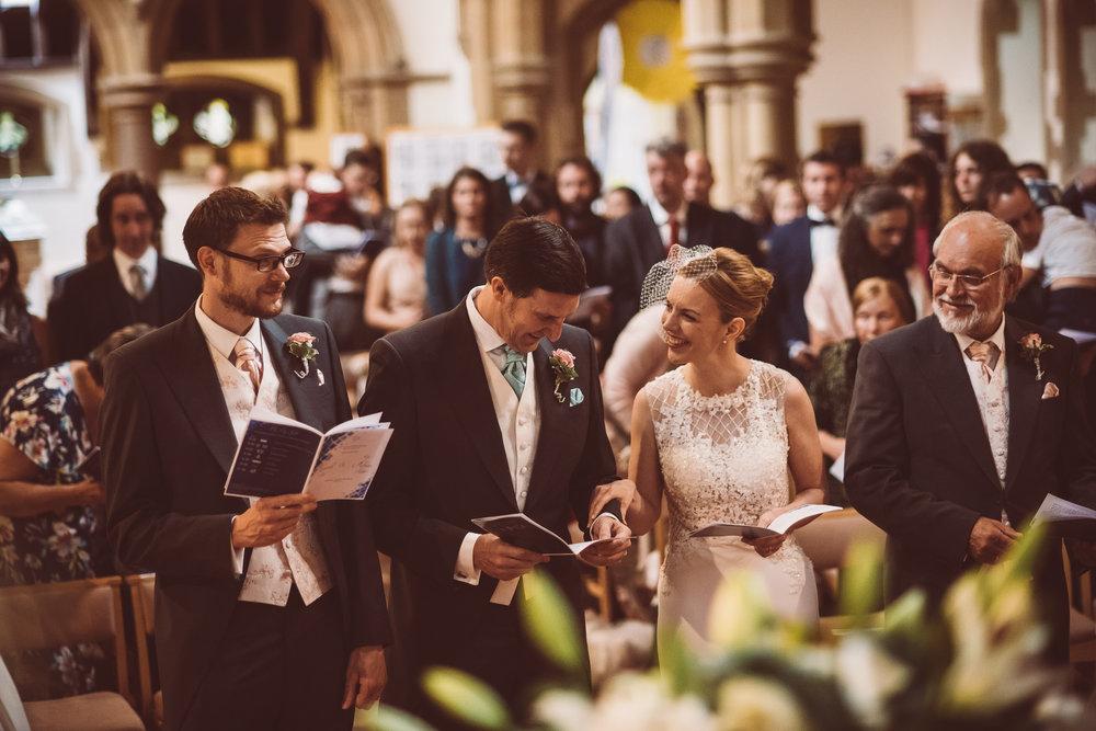 surrey-traditional-country-club-wedding-118.jpg