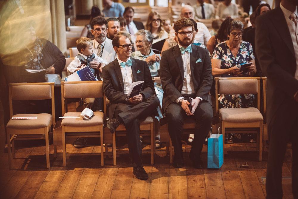 surrey-traditional-country-club-wedding-125.jpg