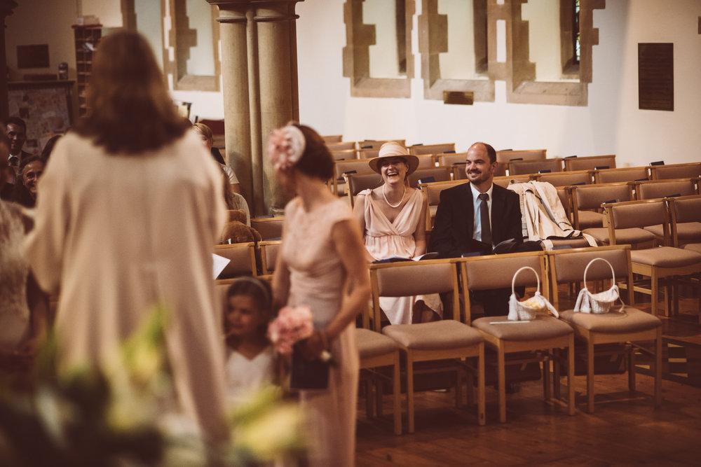 surrey-traditional-country-club-wedding-134.jpg