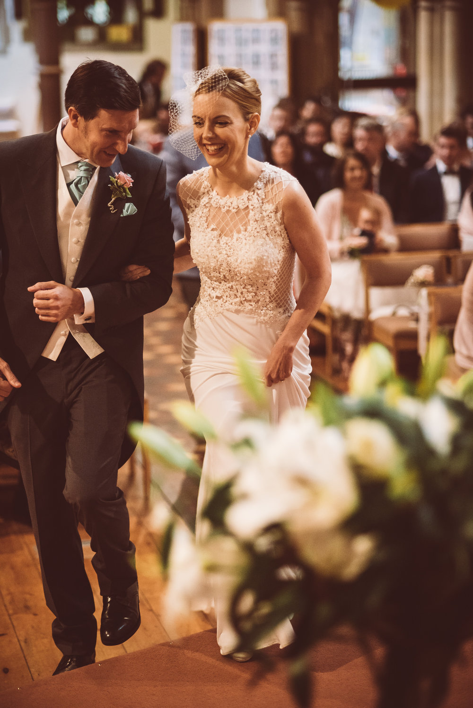 surrey-traditional-country-club-wedding-135.jpg