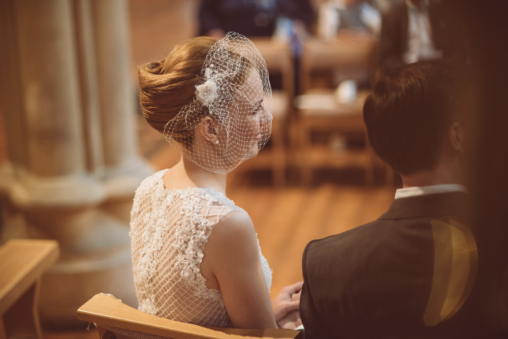 surrey-traditional-country-club-wedding-153.jpg