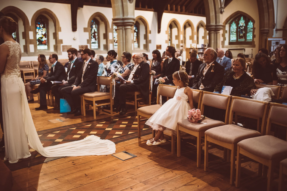 surrey-traditional-country-club-wedding-171.jpg