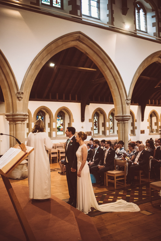 surrey-traditional-country-club-wedding-170.jpg
