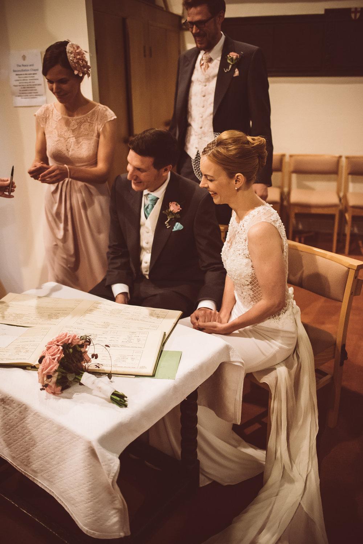 surrey-traditional-country-club-wedding-187.jpg