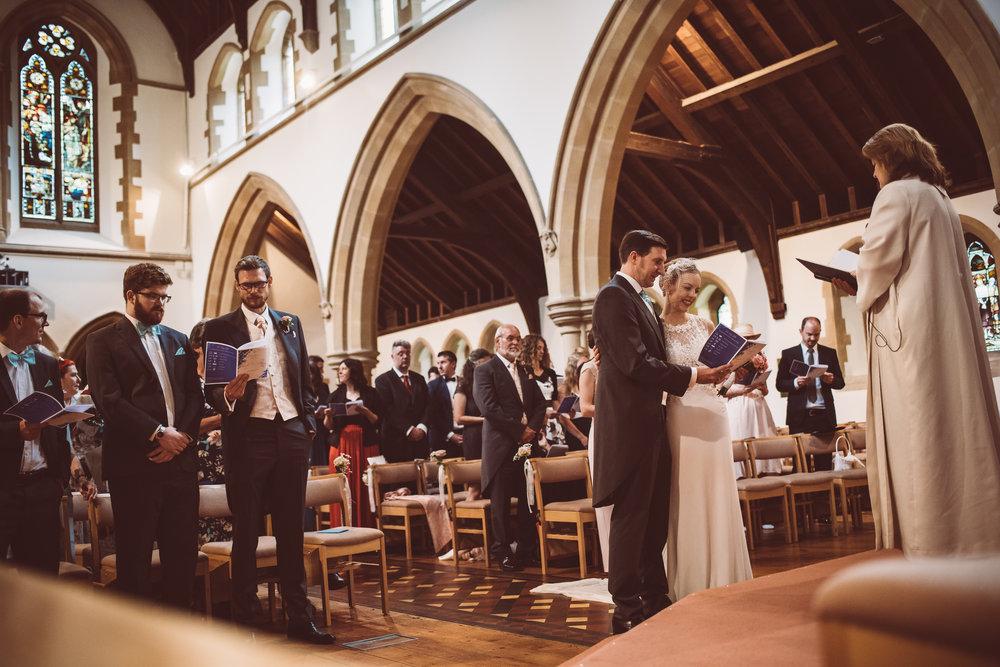 surrey-traditional-country-club-wedding-196.jpg