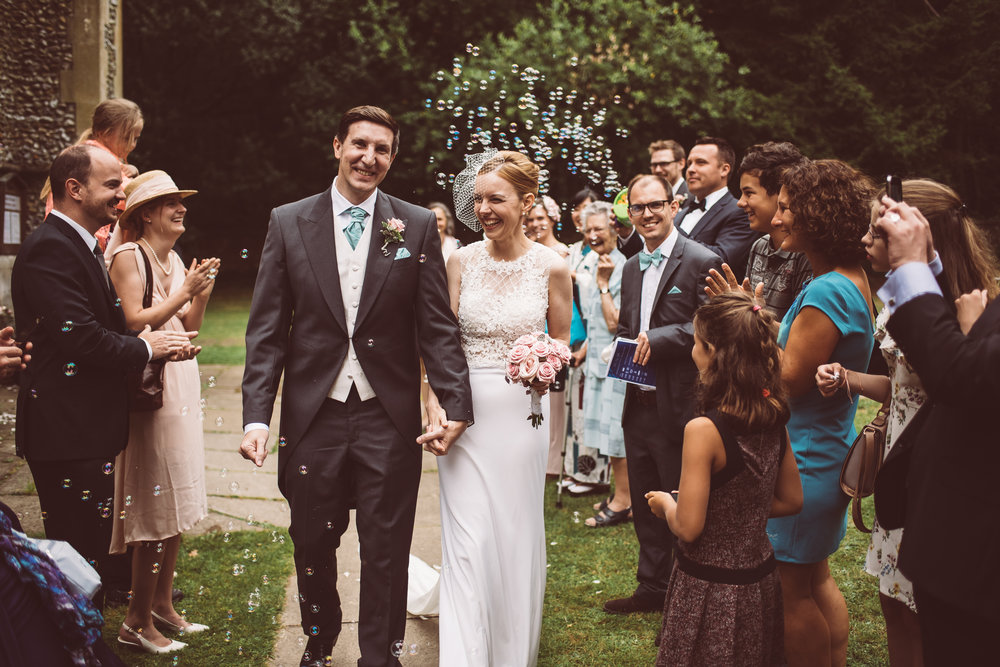 surrey-traditional-country-club-wedding-221.jpg