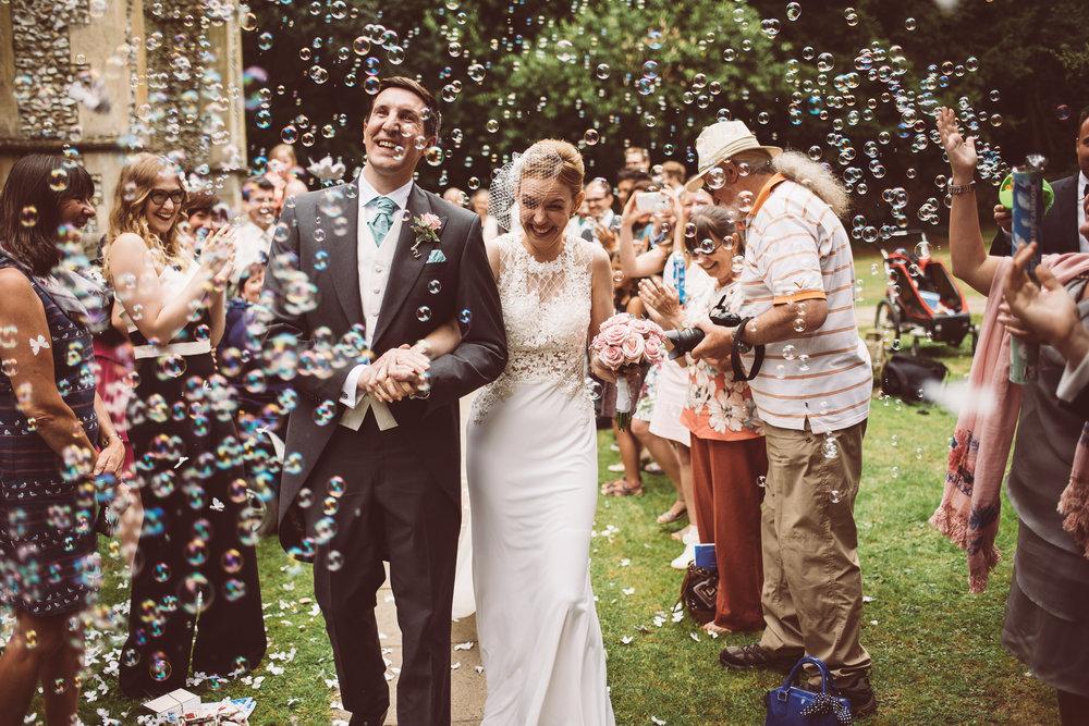 surrey-traditional-country-club-wedding-224.jpg