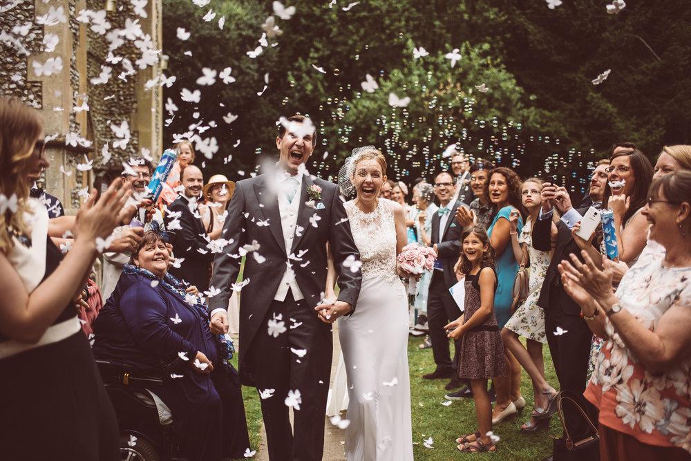 surrey-traditional-country-club-wedding-222.jpg