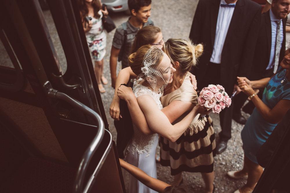 surrey-traditional-country-club-wedding-264.jpg