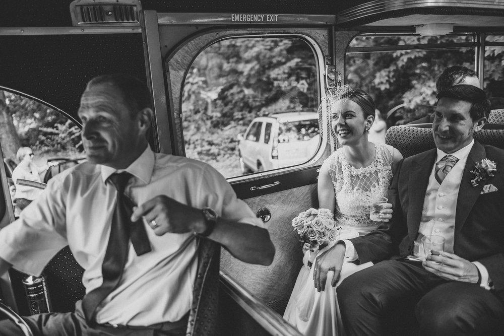 surrey-traditional-country-club-wedding-287.jpg