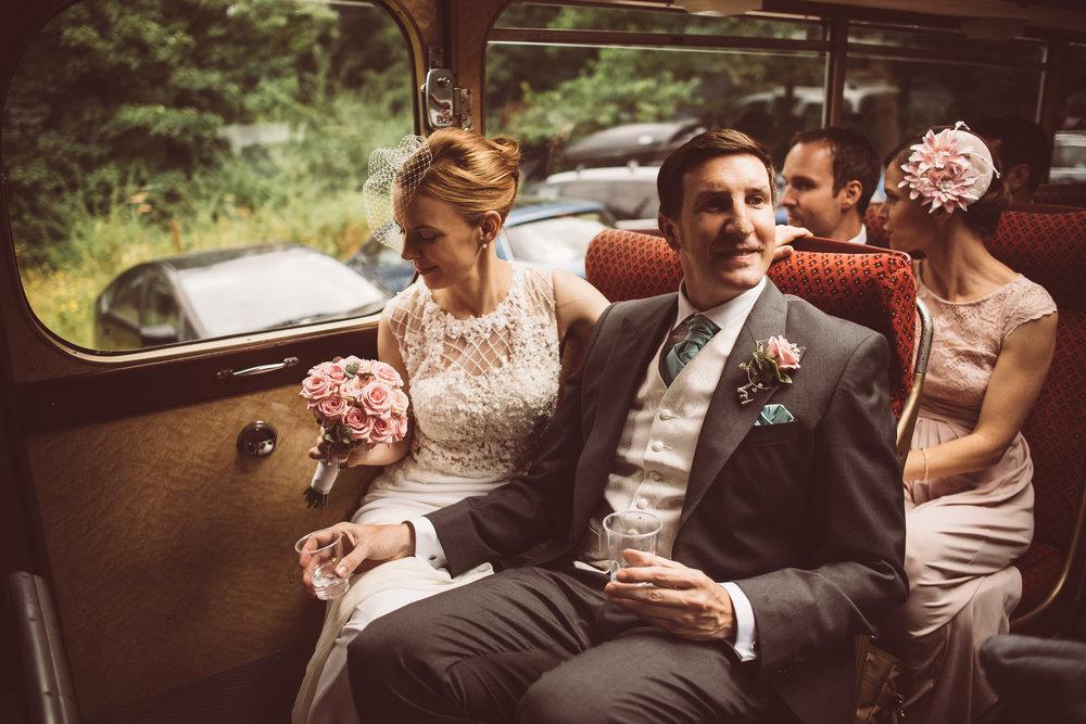 surrey-traditional-country-club-wedding-289.jpg