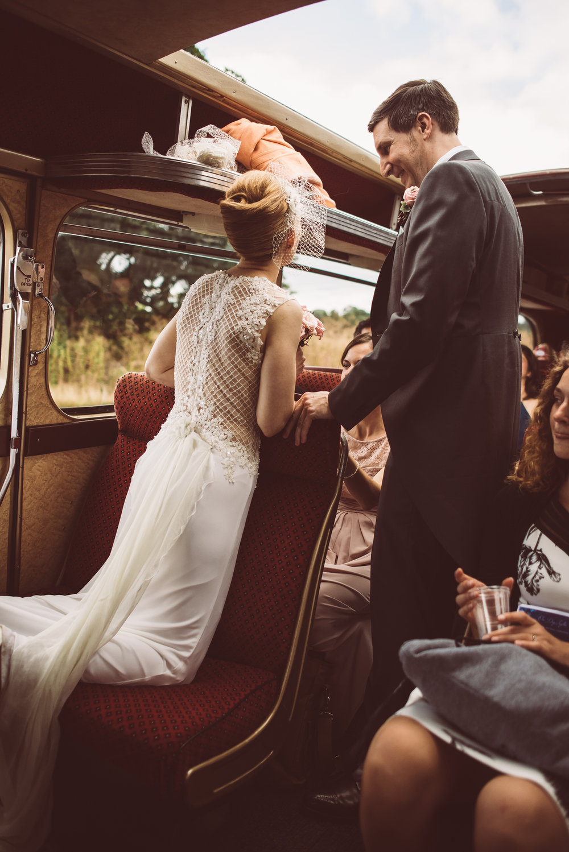 surrey-traditional-country-club-wedding-301.jpg