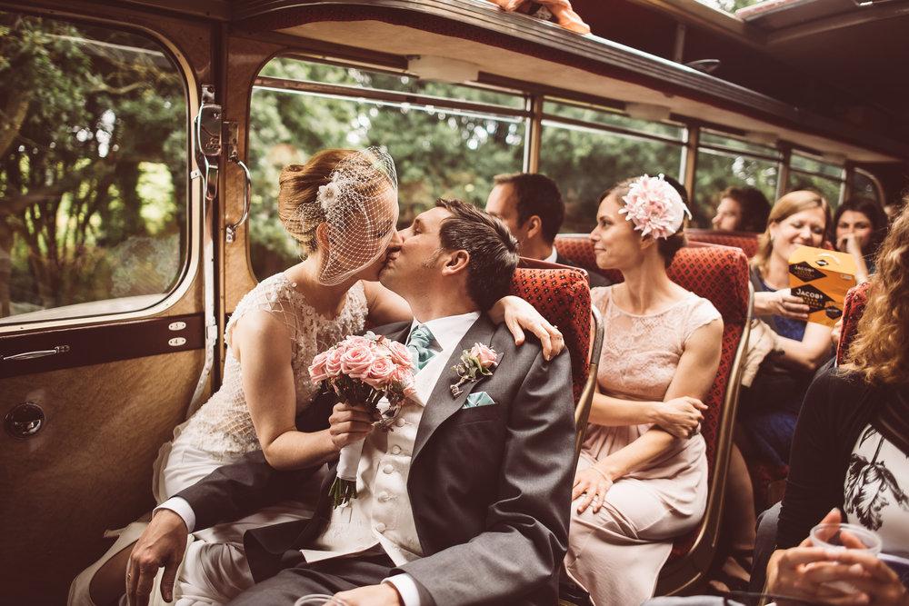 surrey-traditional-country-club-wedding-303.jpg