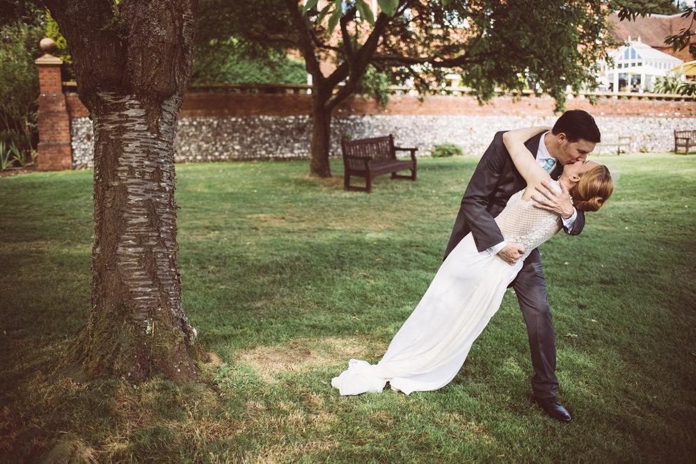 surrey-traditional-country-club-wedding-356.jpg
