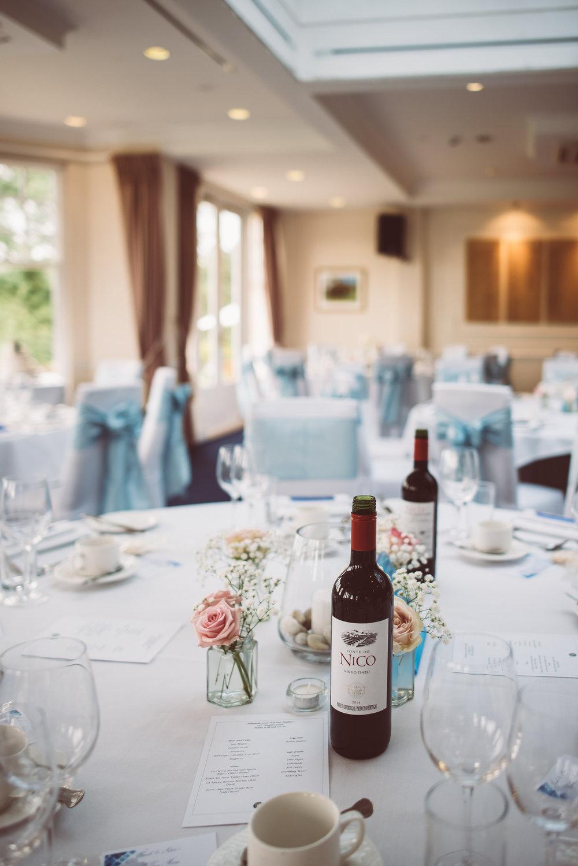 surrey-traditional-country-club-wedding-395.jpg