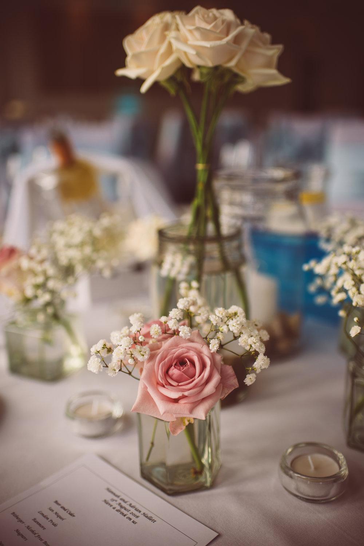 surrey-traditional-country-club-wedding-397.jpg