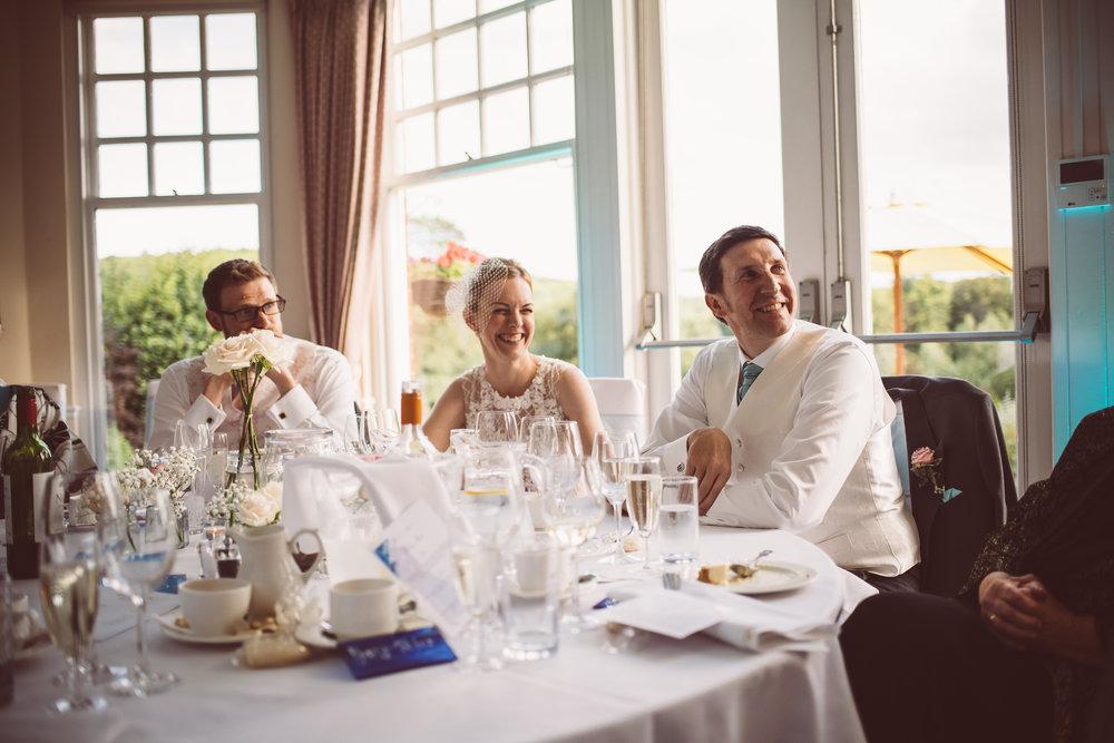surrey-traditional-country-club-wedding-416.jpg