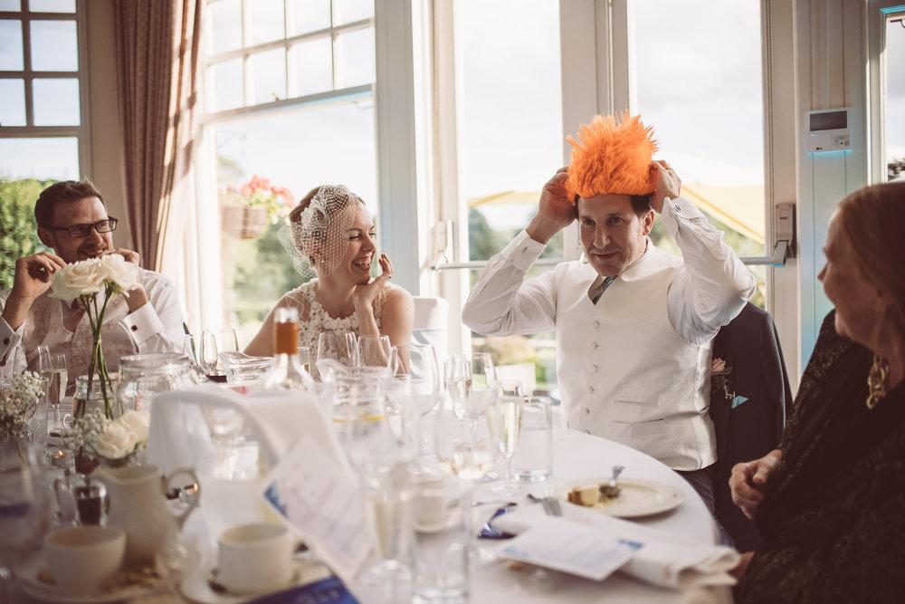 surrey-traditional-country-club-wedding-423.jpg