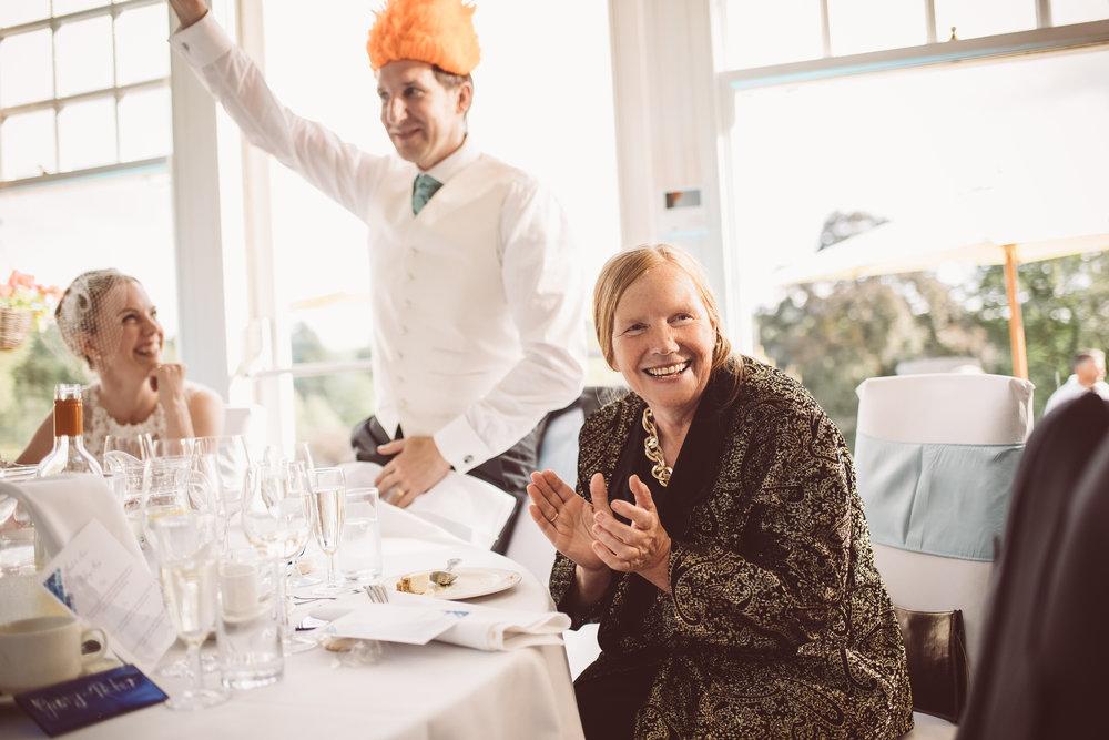 surrey-traditional-country-club-wedding-425.jpg