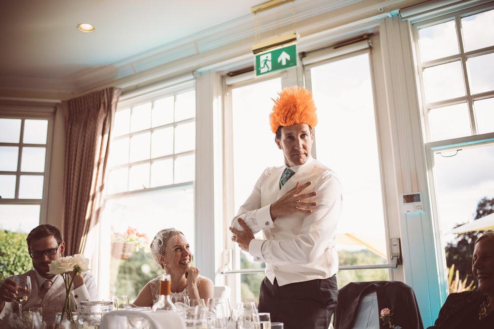 surrey-traditional-country-club-wedding-427.jpg