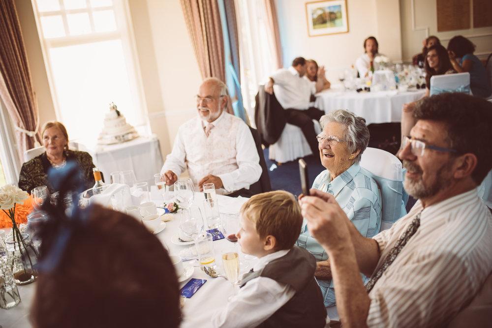 surrey-traditional-country-club-wedding-440.jpg