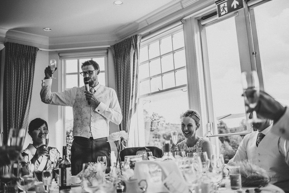 surrey-traditional-country-club-wedding-448.jpg
