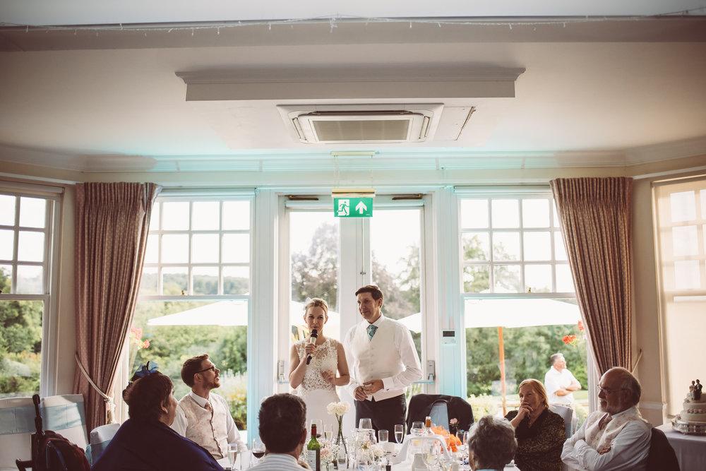 surrey-traditional-country-club-wedding-452.jpg
