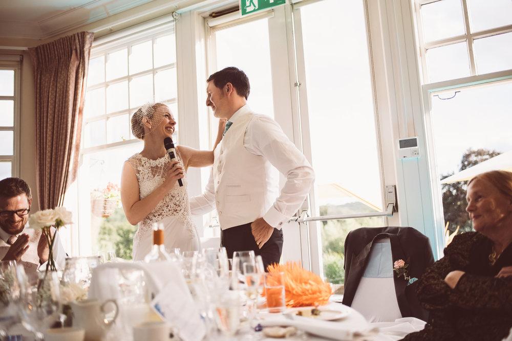 surrey-traditional-country-club-wedding-455.jpg