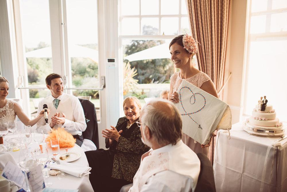 surrey-traditional-country-club-wedding-478.jpg